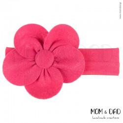 Κορδέλα Μαλλιών Μπεμπέ Mom   Dad 57011128 58ef2c455a2