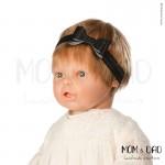 Κορδέλα Μαλλιών Μπεμπέ Mom & Dad 57011186