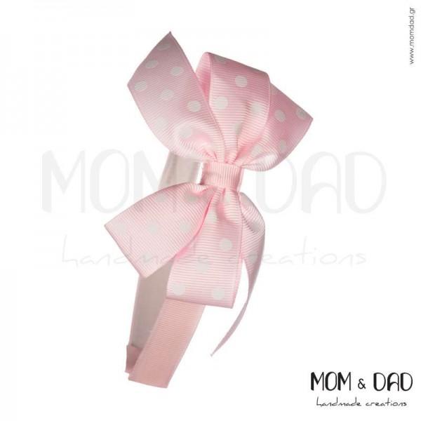 Στέκα Μαλλιών Mom & Dad 56011286